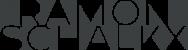 ramon-schalkx-01-logo-zwart